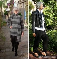 what is in style for a 70 year old woman 13 best fashion fantasy aging with style images on pinterest