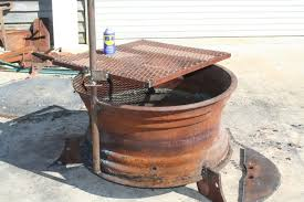 Propane Tank Firepit Pit Propane Tank Catchy Recycled Bbq Pit12 Jpg Stair