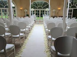 Wedding Aisle Runners White Aisle Runners To Hire In Leicester U0026 Uk Premier Events