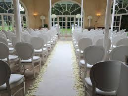 white aisle runner white carpet aisle runner uk www allaboutyouth net