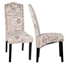 living room chairs under 100 best cheap accent chairs under 100 dollars modern accent chairs 2018