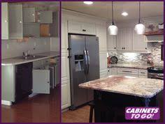 cabinets to go atlanta valentine s day sales are still going on get 25 off westminster