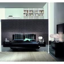 Rossetto Bedroom Furniture Rossetto Platform Bed Bedroom Set Bedroom Sets
