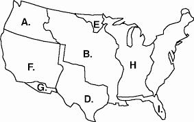 map us expansion quia westward expansion