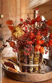 autumn home decor ideas home interior design