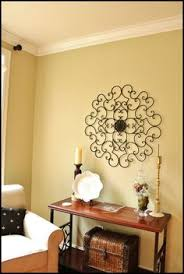 humble gold paint color sherwin williams home decor remodeling