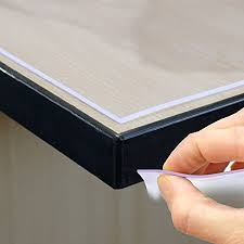 heat resistant table protector made to measure table cover protector 2 mm clear 90cm wide length can be selected