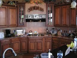 home ashland oak