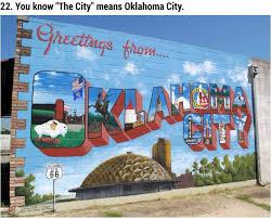 Oklahoma how to travel images 377 best travel oklahoma images oklahoma tulsa jpg
