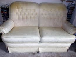 second hand sofa for sale hythe kent second hand household furniture buy and sell in the