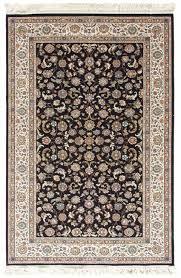Karastan Discount Rugs Decorating Mohawk Contract Karastan Rugs Karastan Sale