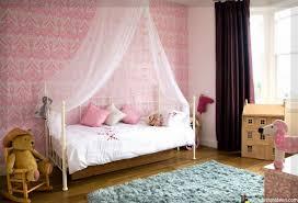 mädchen schlafzimmer mädchen schlafzimmer ideen 022 haus design ideen