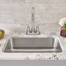 American Standard Pekoe Kitchen Faucet American Standard Silhouette Kitchen Sink Silhouette Of Windmills
