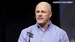 Dave Ramsey Meme - what dave ramsey gets wrong about poverty cnn belief blog cnn