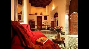 moroccan style bedroom design ideas youtube