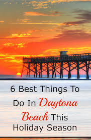 6 best things to do in daytona this season pin png