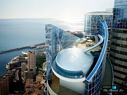 world s most expensive house the world u0027s most expensive penthouse is in monaco penthouses