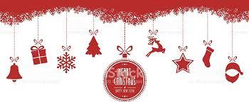 christmas ornament clip art vector images u0026 illustrations istock