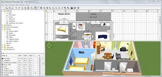 Dream Plan Home Design Software For Mac Dreamplan Home Design Free For Mac Mac Download With Free