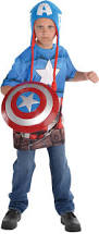 toddler halloween costumes party city boy costumes party city