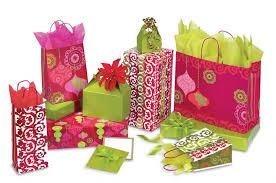 bulk christmas bags christmas mod ornaments collection gift bags wrap boxes