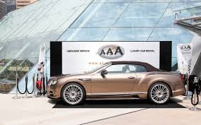 bentley mansory hire bentley gtc mansory rent the new bentley continental gtc