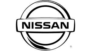 nissan logo transparent background bet experience 2017