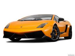 Lamborghini Gallardo Front - 6947 st1280 090 jpg