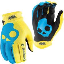 2014 motocross gear answer skullcandy motocross gloves