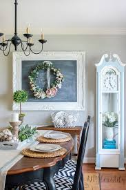 can i use chalk paint to paint my kitchen cabinets chalk paint 101 and chalk paint companies diy beautify