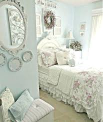 shabby chic bedroom sets white chic bedroom furniture greyish shabby chic bedroom white