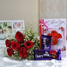 send flowers today flower delivery in patiala flowers to patiala best florist in