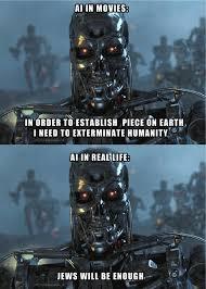 Ai Meme - dongs in an ai meme by batchc memedroid