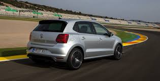 volkswagen polo 2015 2015 volkswagen polo gti review caradvice