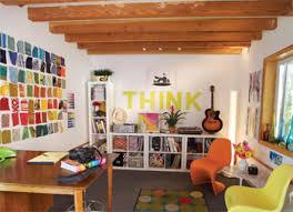 studio organization ideas home art studio ideas absolutely smart home design ideas