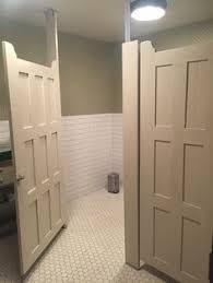 commercial bathroom lighting google search i design restrooms
