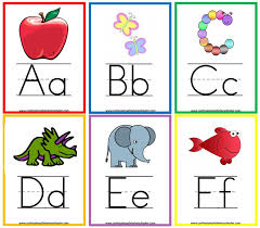 printable note cards pdf alphabet flash cards online etame mibawa co
