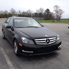 mercedes cary mercedes of cary 13 photos 61 reviews car dealers
