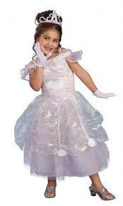 Princess Halloween Costumes Kids Princess Costume Kids Halloween Costumes Diy