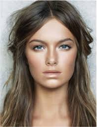25 best ideas about beach makeup on brown eyes makeup brown eyeshadow tutorial and brown eyes eyeshadow