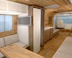Cargo Bunk Bed Cargo Furniture Bunk Bed Luxury Roaming Homes 15 Diy Rvs Converted