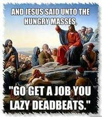 You Need Jesus Meme - republican jesus image gallery know your meme