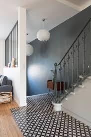 decoration maison bourgeoise fusion d u2013 rénovation d u0027une maison art déco bordeaux centre