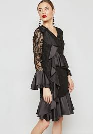 party dresses online party dresses for women party dresses online shopping in riyadh