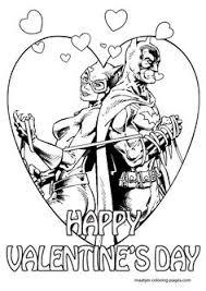 spongebob valentine coloring pages spongebob valentines