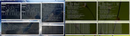 Linux Route Flags Mobile Mesh Networks With The Raspberry Pi U2013 Part 4 Eric Erfanian