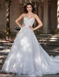 civil wedding dresses simple civil wedding lace dresses plus sizeplus size regarding