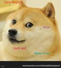 Don T Talk To Me Meme - when my friend s don t talk to me by whiterabbitengland meme center