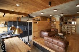 unique design interior interior design modern contemporary wooden interior