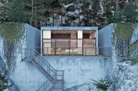 Architect House by Uncategorized The Modern House Blog Page 3